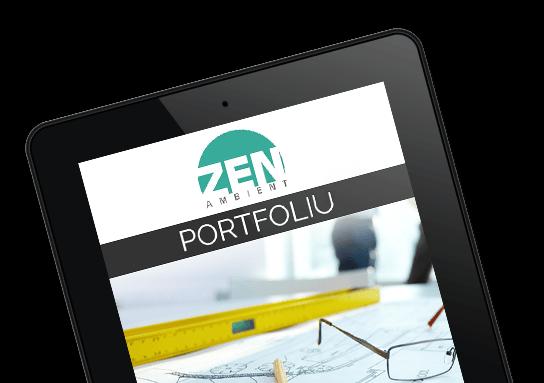 Portofoliu-Zen-Ambient